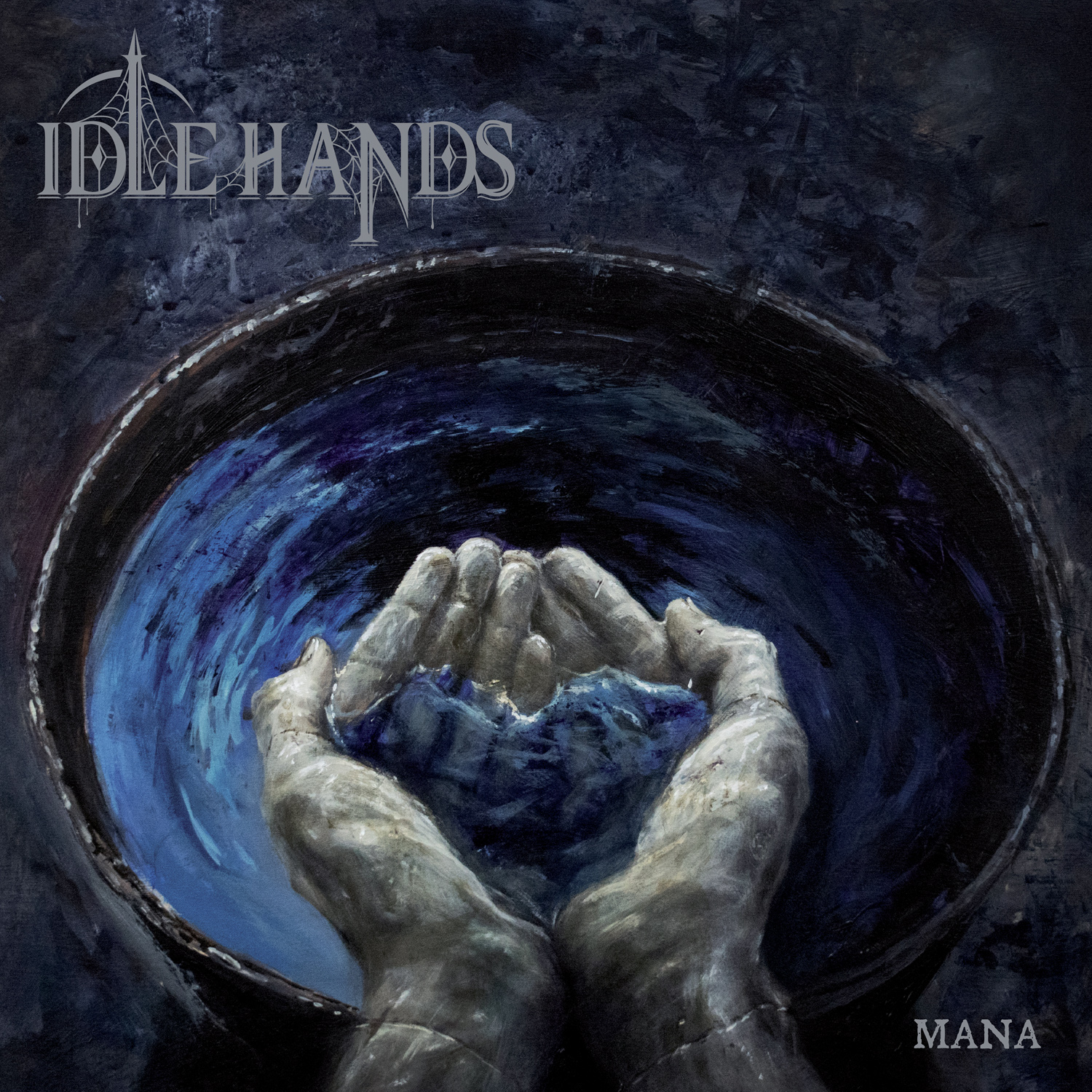 idle-hands-mana-album-preview