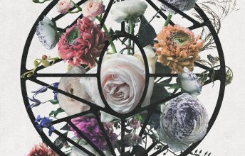 imminence-turn-the-light-on-best-of-both-worlds-album-review
