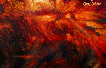 ketzer-cloud-collider-brachiale-schoenheit-album-review