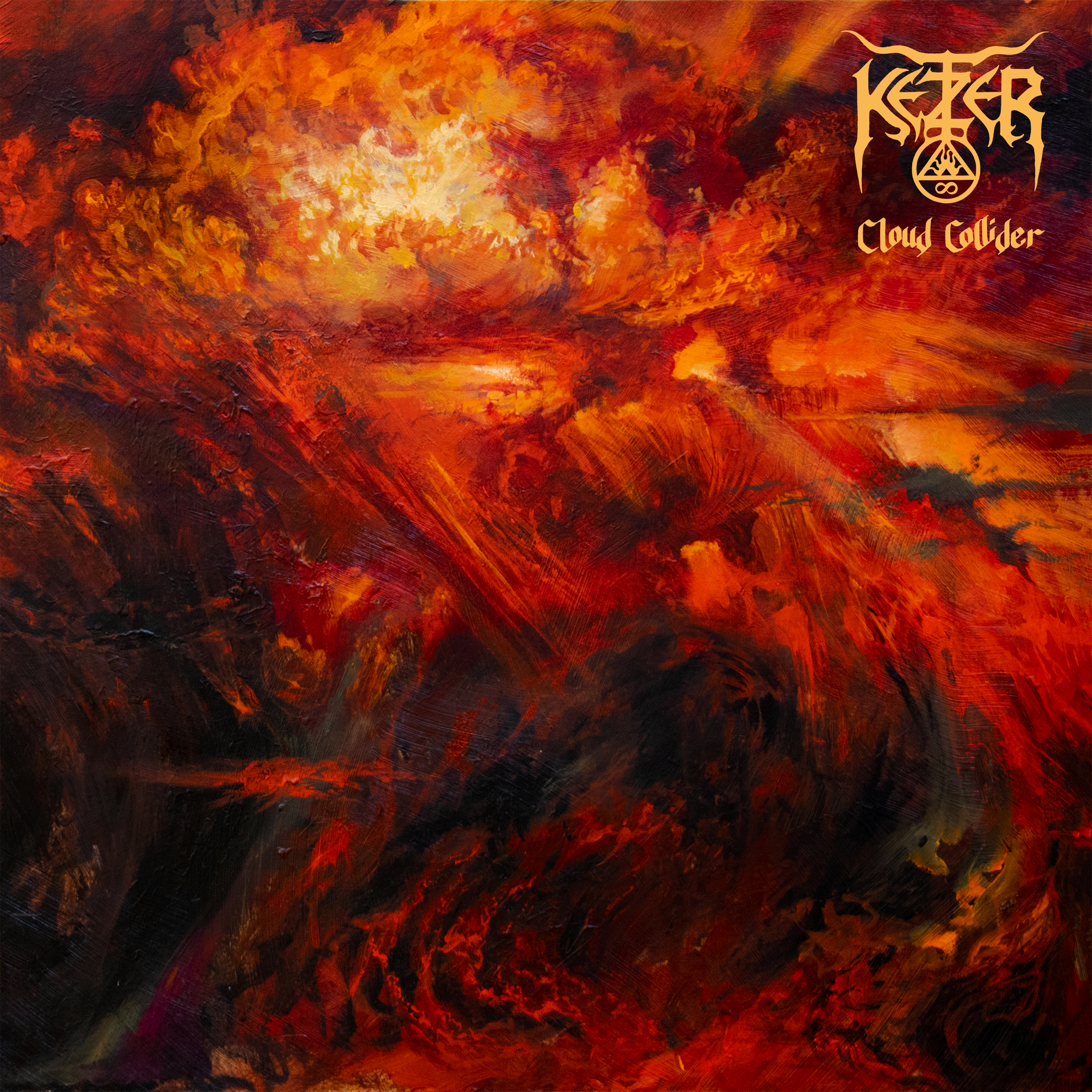 ketzer-cloud-collider-brachiale-schoenheit-album-review