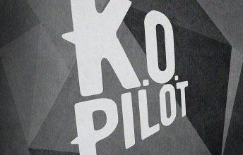 k-o-pilot-nie-wieder-song-videovorstellung