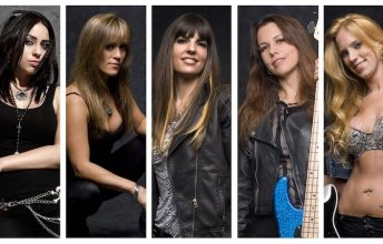 the-iron-maidens-the-worlds-only-female-tribute-to-iron-maiden-antipeewee-am-donnerstag-18-april-2019-im-backstage-muenchen