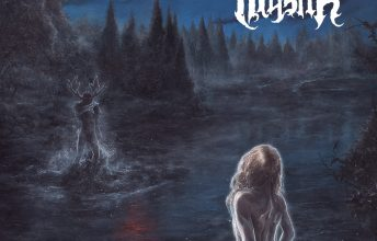 mystik-self-titled-girlpower-album-review