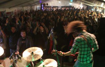 poelvenrock-bad-haering-tirol-11-5-19-die-party-geht-weiter