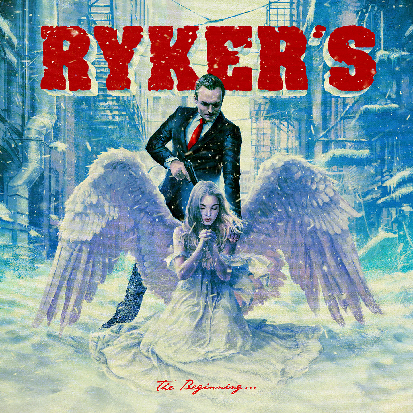 rykers-the-beginning-doesnt-know-the-end-das-hc-4-life-review