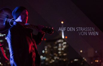 debuetsingle-video-von-rob-clements