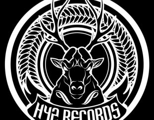 H42 Records – Labelportrait – Pt. II. – Home Of The Deer – Reportage
