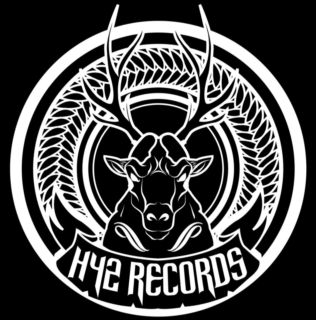h42-records-labelportrait-pt-ii-home-of-the-deer-reportage