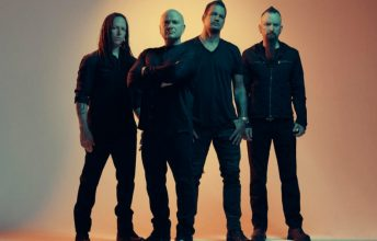 disturbed-a-reason-to-fight-kampf-gegen-depression-neues-video-zum-song-online