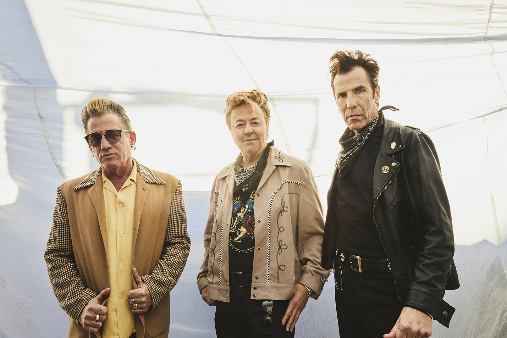 the-stray-cats-are-back-neue-platte-nach-26-jahren-neues-video