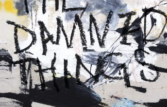 the-damned-things-high-crimes-kurswechsel-album-review