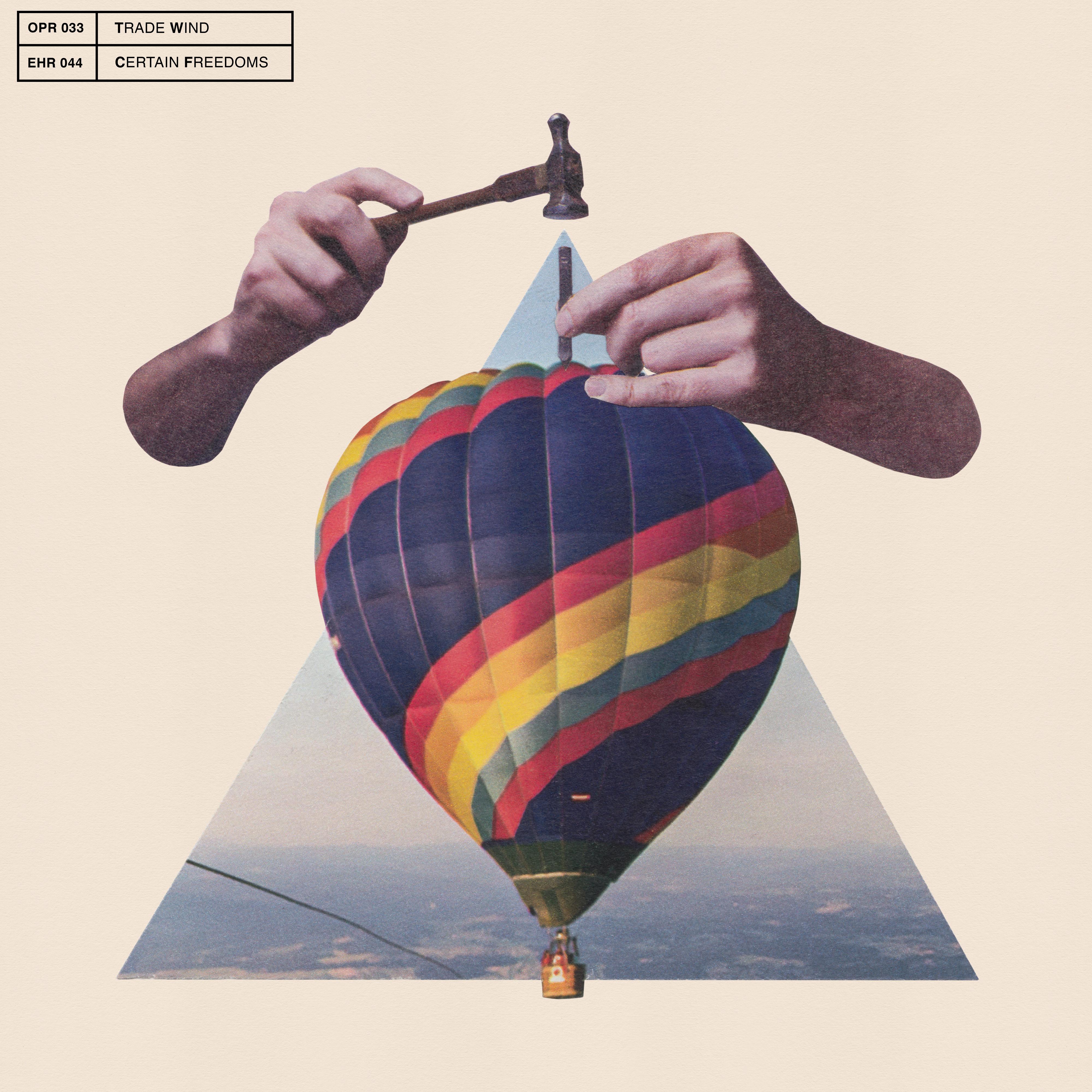 trade-wind-certain-freedoms-musik-fuer-die-nachdenklichen-momente-album-review