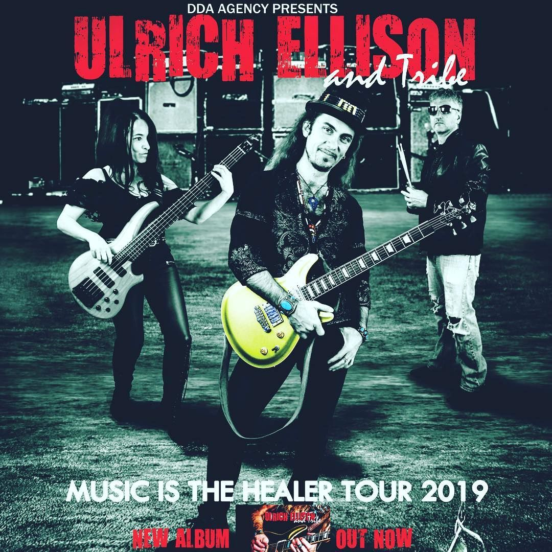 gewinnspiel-ulrich-ellison-music-is-the-healer-tour-1-mal-2-tickets-25-04-2019-wien