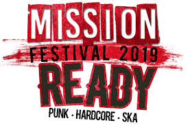 mission-ready-festival-2019