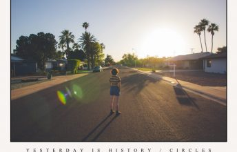 yesterday-is-history-circles-kurzweiliger-pop-punk-ep-review