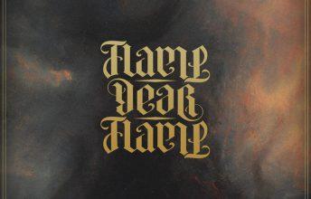 flame-dear-flame-the-millennial-heartbeat-der-funke-ist-uebergesprungen-album-review
