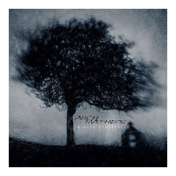 arch-matheos-winter-ethereal-goettergabe-album-review
