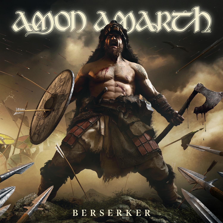 amon-amarth-berserker-vikings-raise-your-shield-wall-album-review