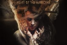 beyond-the-black-heart-of-the-hurricane-black-edition-album-review