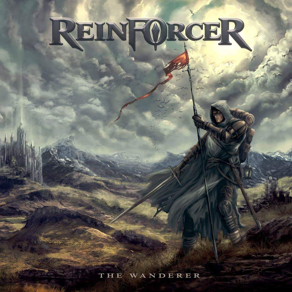 reinforcer-the-wanderer-ep-preview