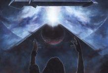 enforcer-zenith-diskussinsstoff-album-review