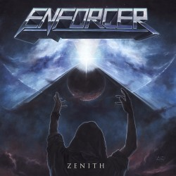 enforcer-zenith-diskussinsstoff-album-review