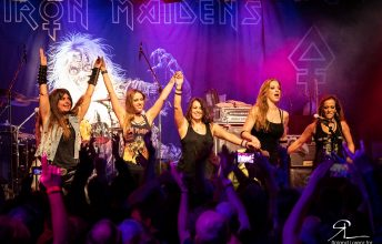 iron-maidens-antipeewee-backstage-muenchen-18-4-2019-foto-review