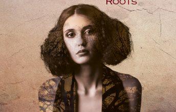 meloco-roots-ein-album-review