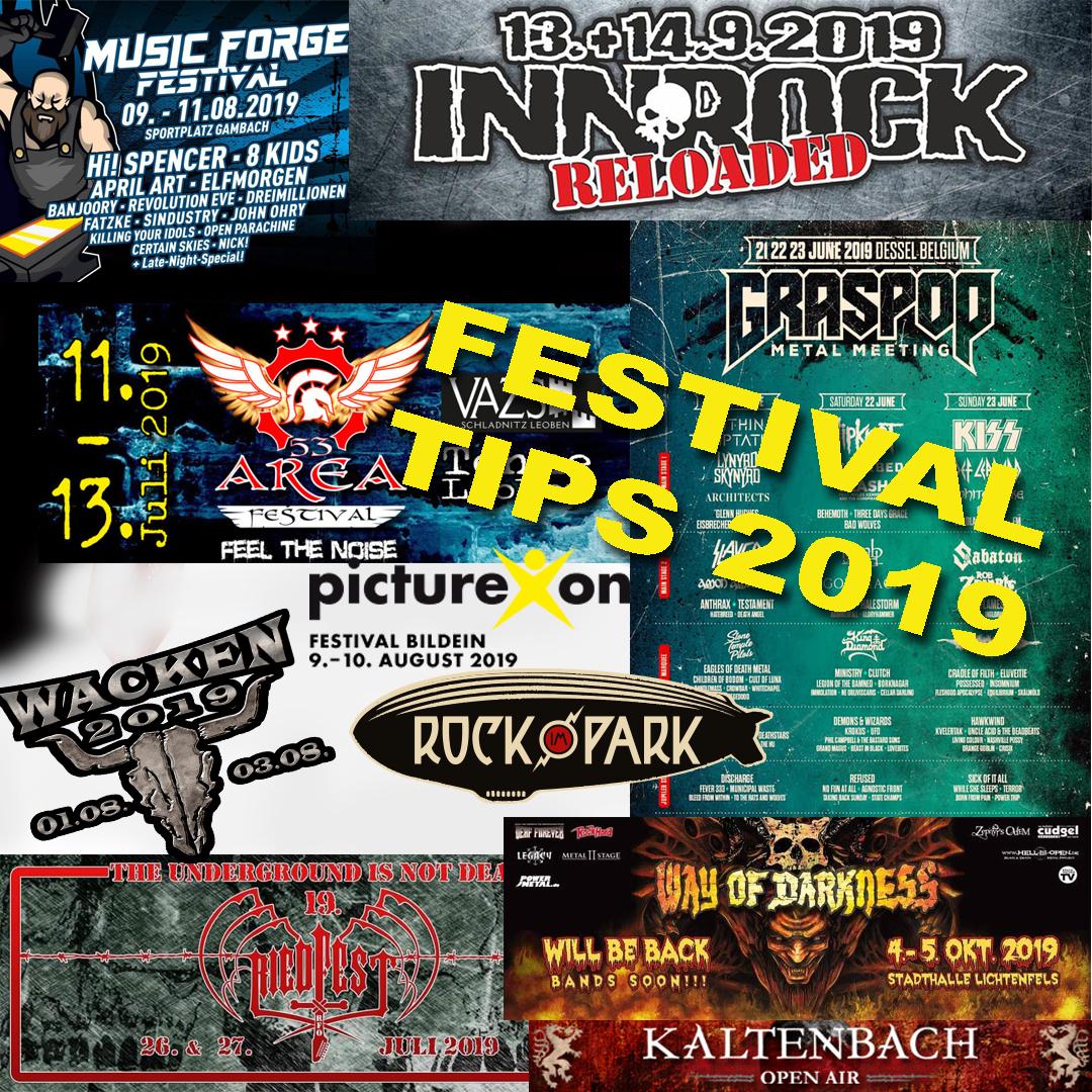 unsere-festivaltipps-fuer-2019-rockfestivals-metal-punk-und-alles-moegliche-die-besten-schraegsten-und-interessantesten