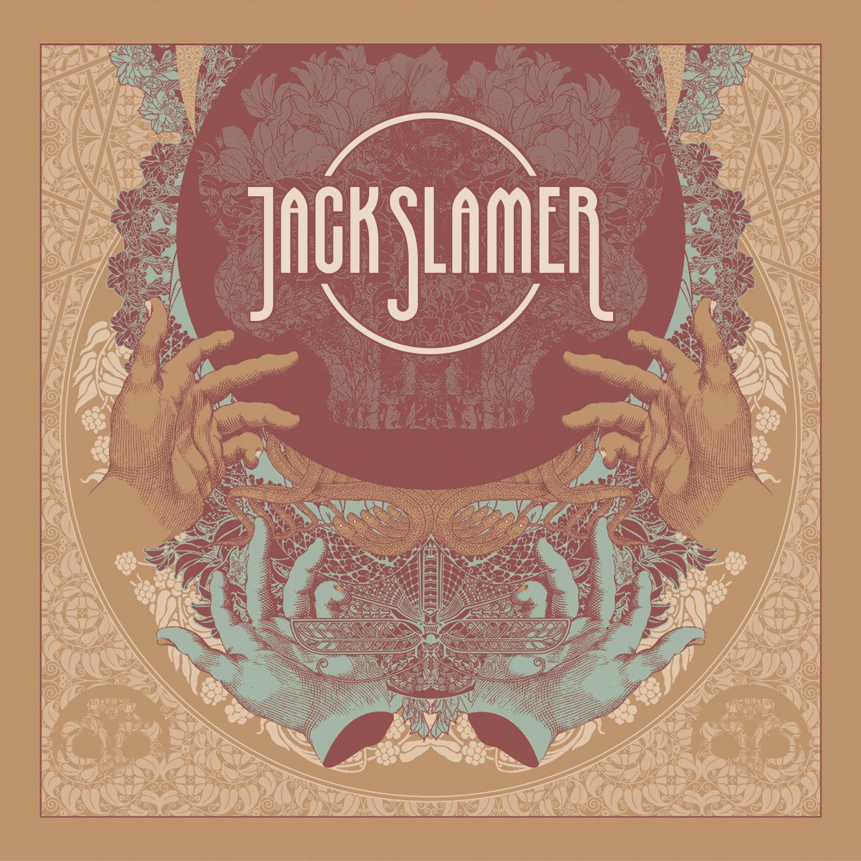jack-slamer-jack-slamer-album-review-grosses-kino-fuer-die-ohren-empfehlung-der-redaktion