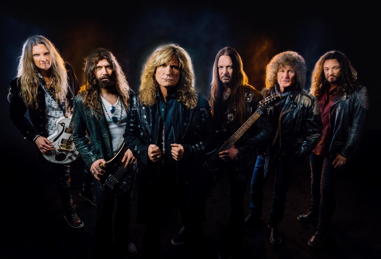 whitesnake-shut-up-kiss-me-video-online