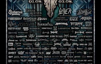 wacken-2019-das-ist-das-lineup-update-22-04-19