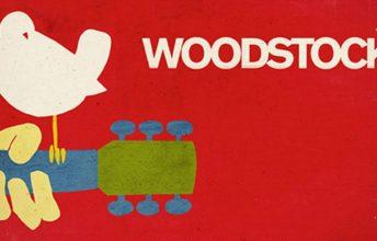 woodstock-2019-abgesagt