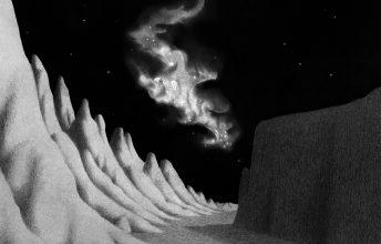 the-chasing-monster-errant-album-review