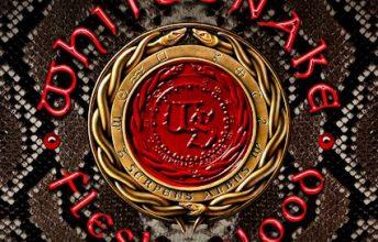 whitesnake-flesh-blood-immer-noch-nicht-zahnlos-album-review