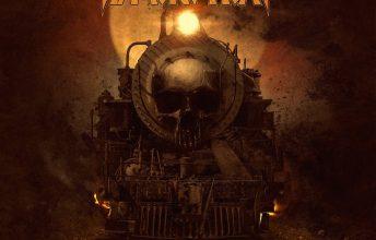 diamond-head-the-coffin-train-ewige-helden-album-review