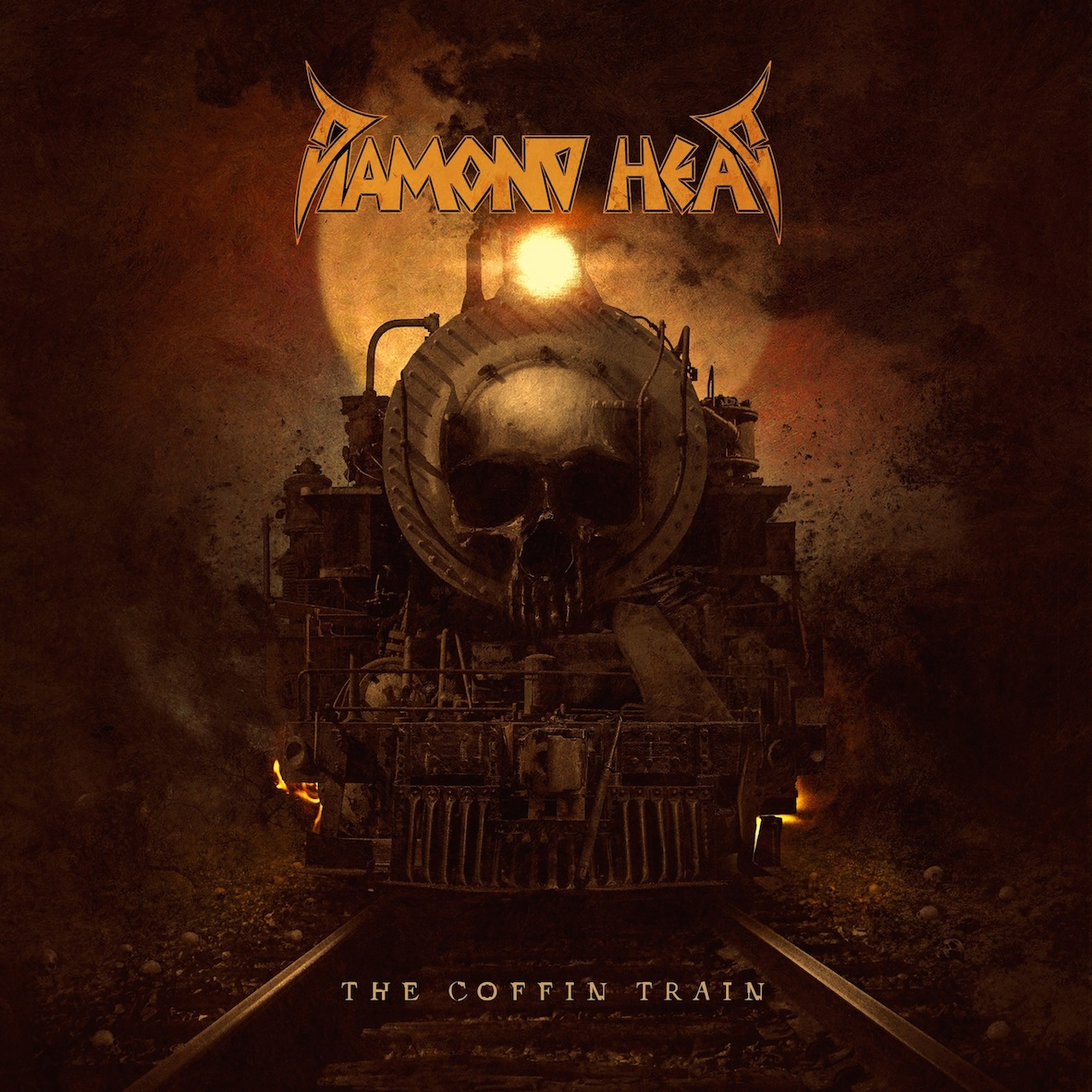 diamond-head-the-coffin-train-ewige-helden-album-review