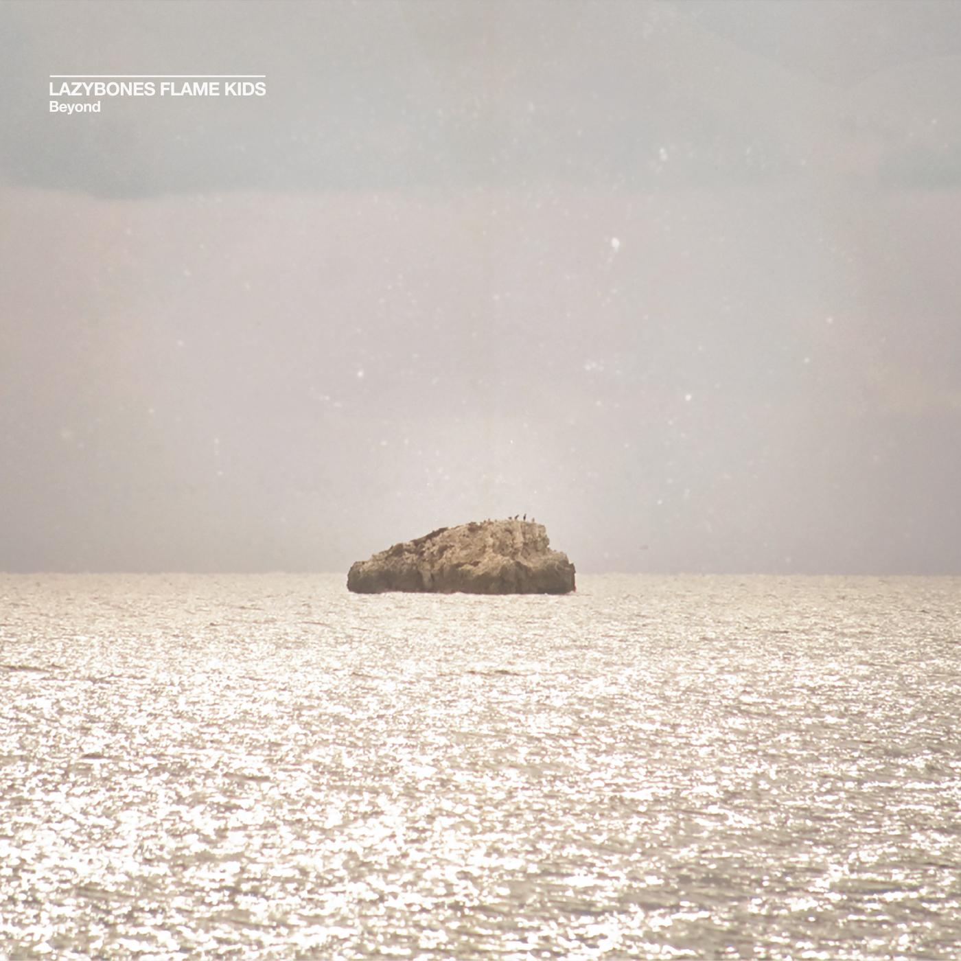 lazybones-flame-kids-beyond-postrock-aus-sardinien-album-review
