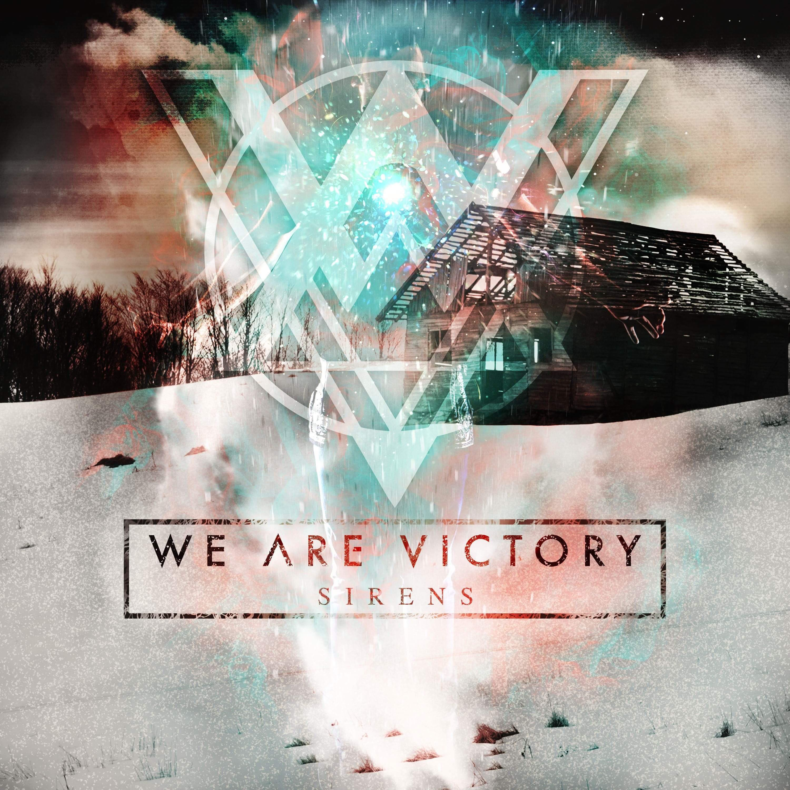 we-are-victory-sirens-frischer-wind-album-review