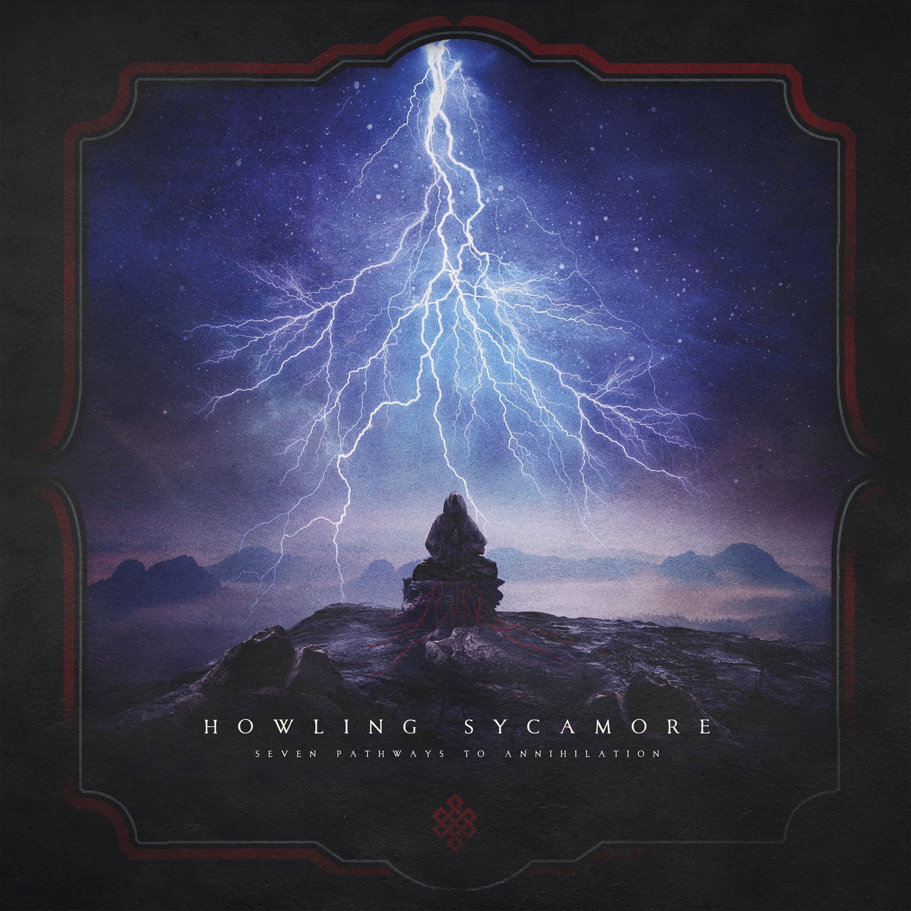 howling-sycamore-seven-pathways-to-annihilation-extreme-ausloten-album-review
