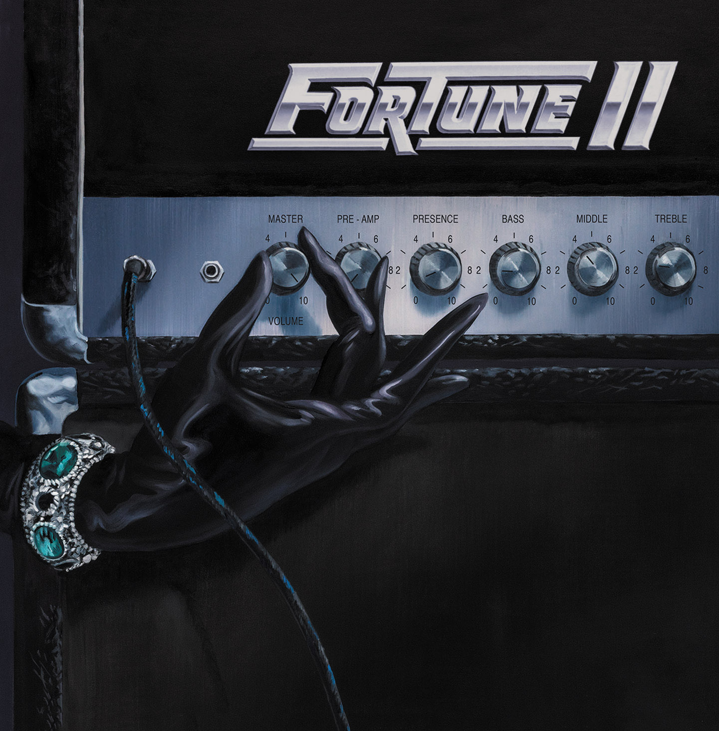 fortune-fortune-ii-zeitreise-album-review