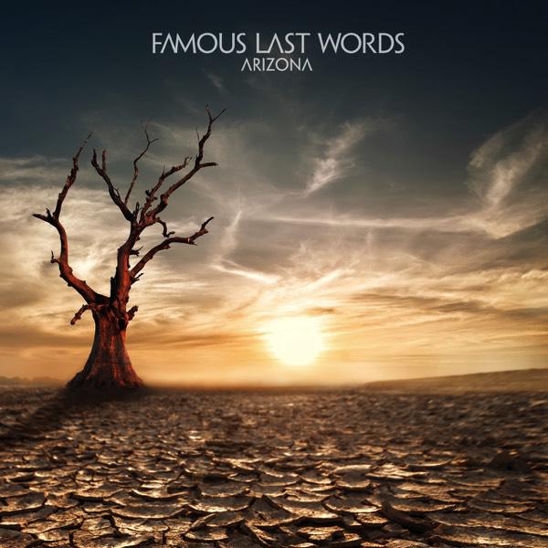 famous-last-words-arizona-kleine-wundertuete-album-review