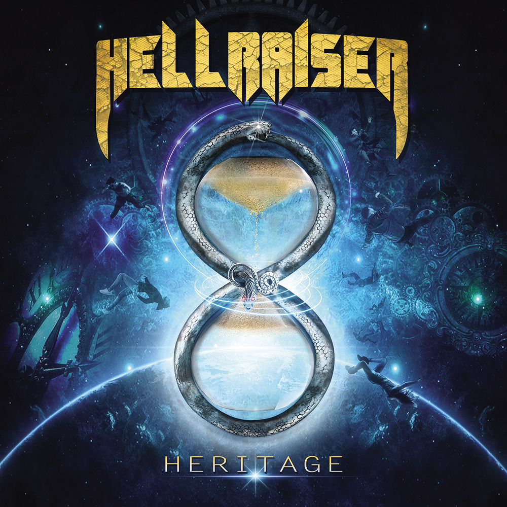 hellraiser-heritage-album-review