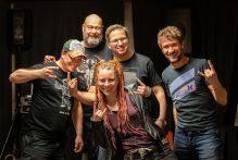 roland-im-interview-mit-der-muenchner-female-fronted-kickass-metal-band-i-set-fire