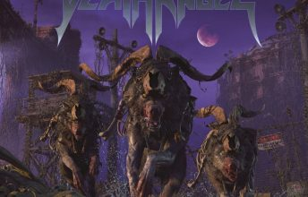death-angel-humanicide-feinster-bay-area-thrash-album-review