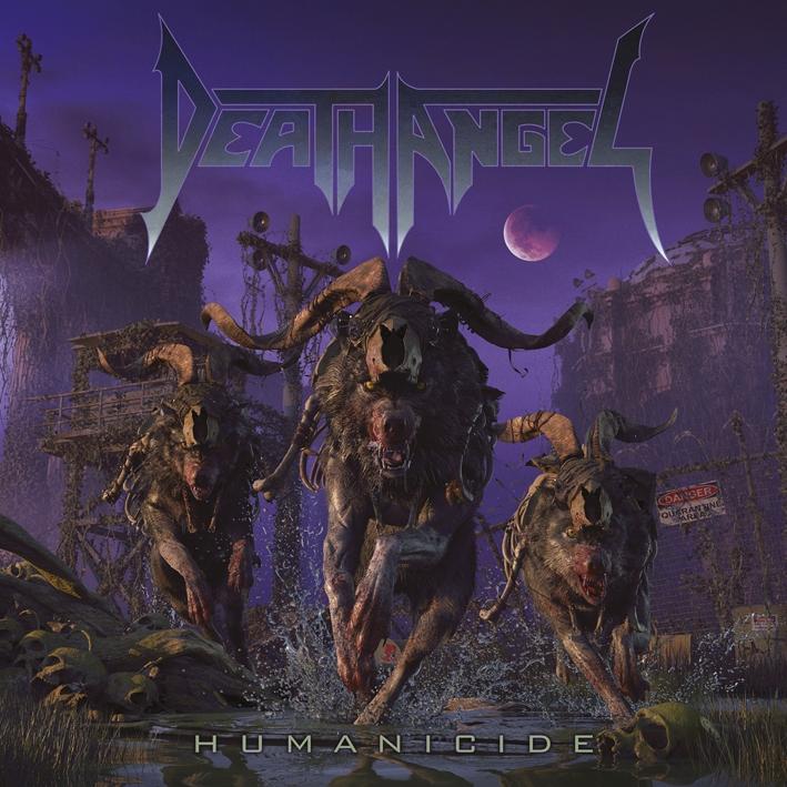 death-angel-humanicide-feinster-bay-area-thrash-album-review