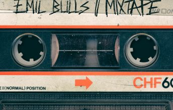 emil-bulls-mixtape-der-name-ist-programm-album-review