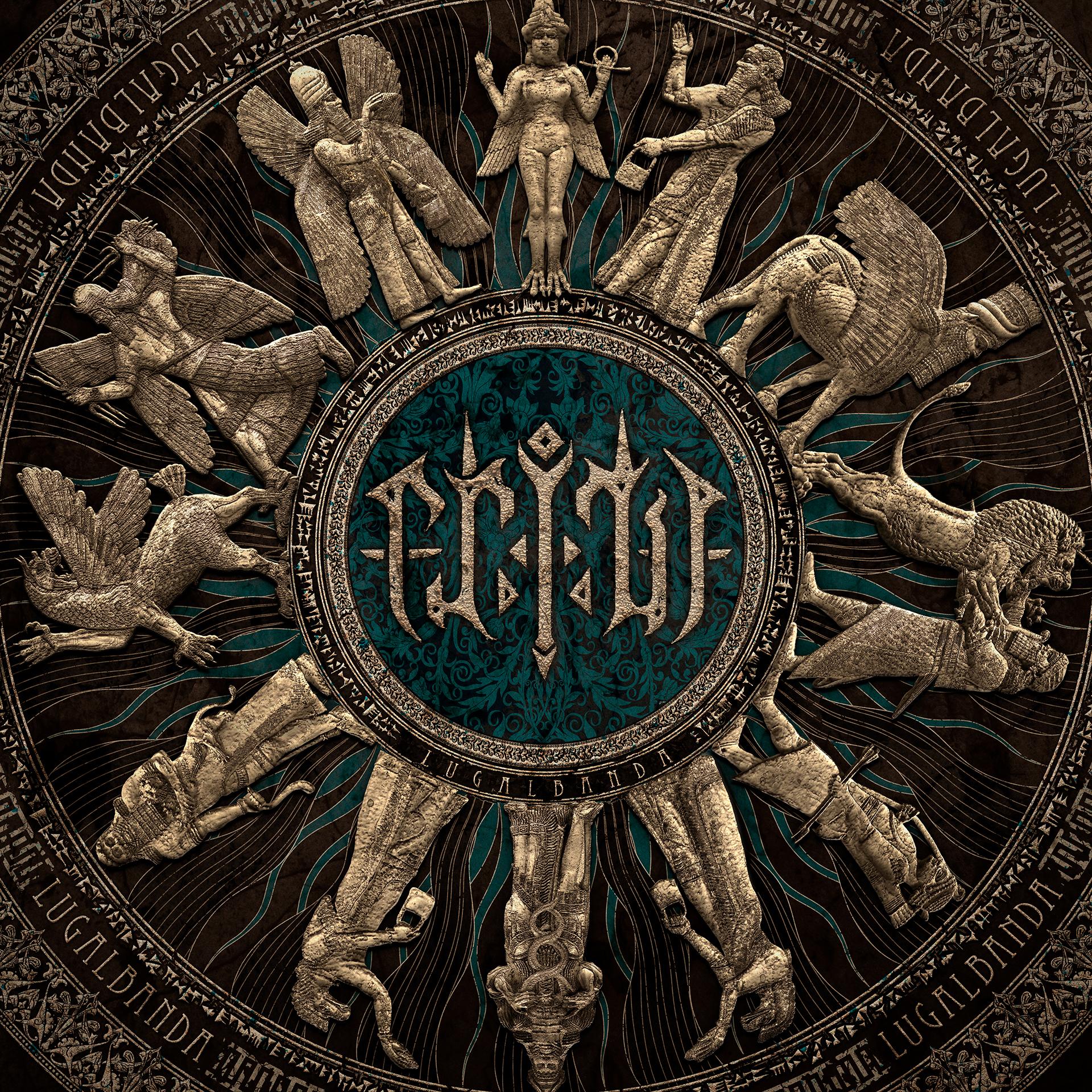 eridu-lugalbanda-ein-album-review