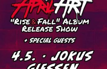 april-art-album-release-show-giessen-jokus-live-review