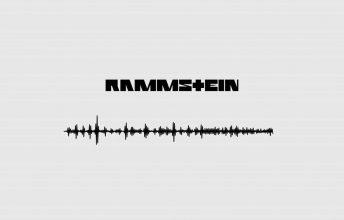 rammstein-rammstein-ein-album-review